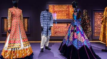 PMA exhibit