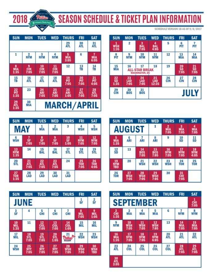 It's just a graphic of Canny Atlanta Braves Printable Schedule