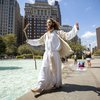 5/3/6_PhillyJesus_Carroll