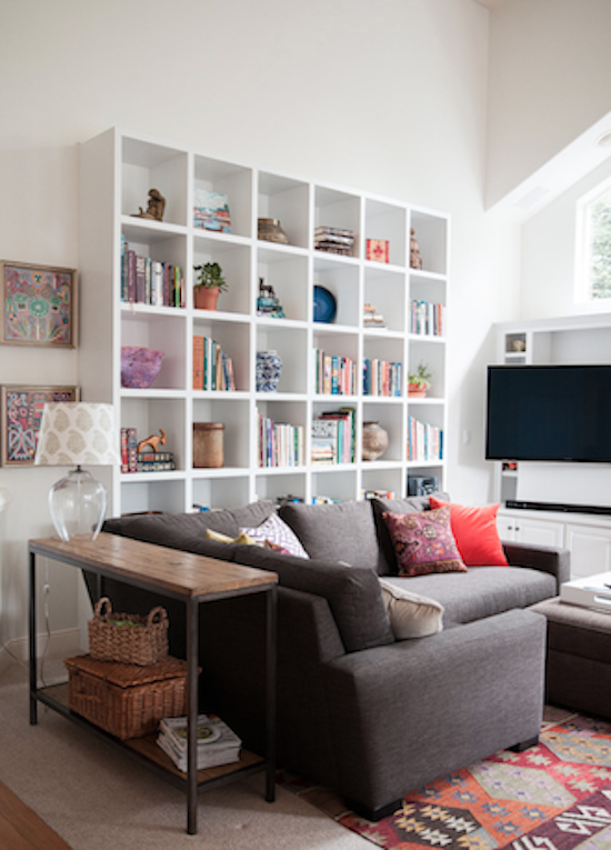 Maggie Stephens Interiors Original Photo On Houzz