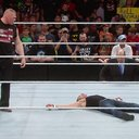 2216_lesnarambrose_WWE