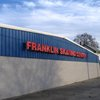 Franklin Skating Center