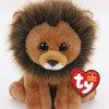 Cecil Beanie Baby