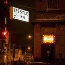Trestle Inn