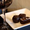 Wine & Chocolate Social
