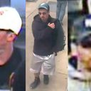 3 philly bank robberies