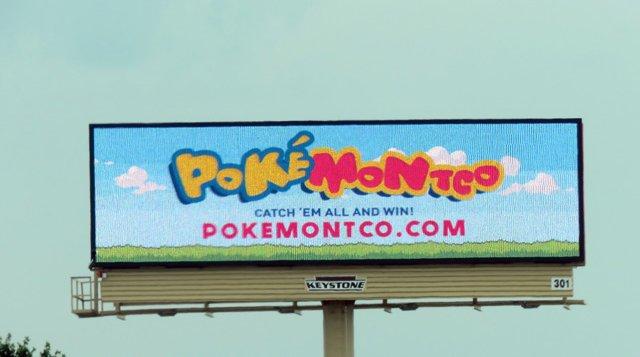 pokemontco.com