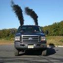 Coal Rolling