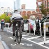 Stock_Carroll - Bike Lanes University City