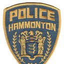 Hammonton Police Department