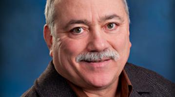 Bob Pantano