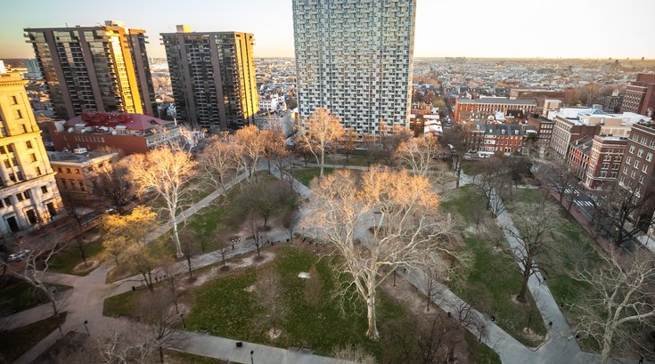 03_040517_WashingtonSquare_Carroll