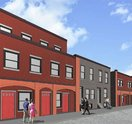 point breeze homes