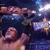 3617_wrestling_WWE