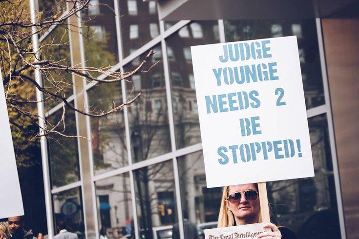 Lyris Younge