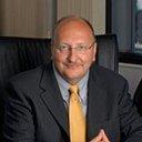 Allentown Mayor Ed Pawlowski.
