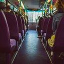 10262015_Bus