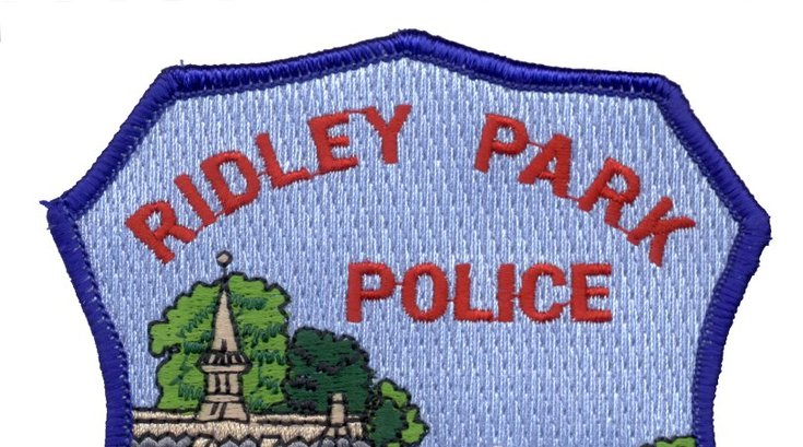 Ridley Park Police Department