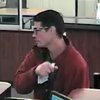 Citizens bank robbery may 3 2016