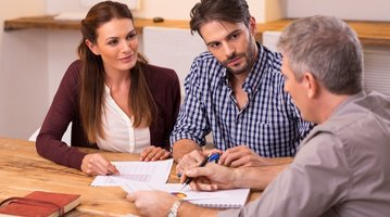 Real Estate Matters