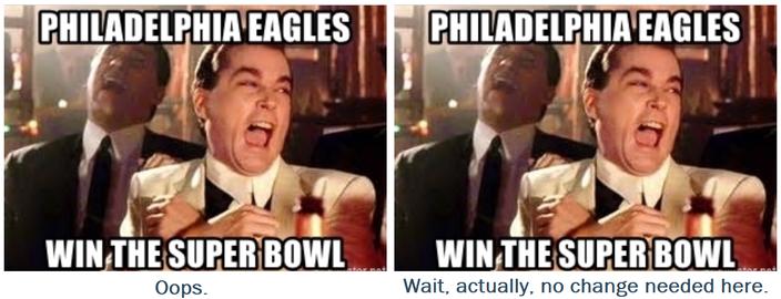 6_ _Liotta.width 704 let me fix that eagles super bowl meme for you phillyvoice
