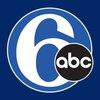 6ABC logo