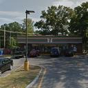 7-Eleven Brick Township