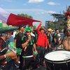 072715_drummer_ap