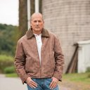U.S. Rep. Tom Marino