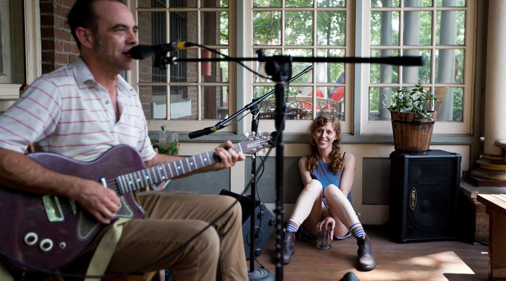 7_20160604_West Philly Porchfest_Margo Reed.jpg