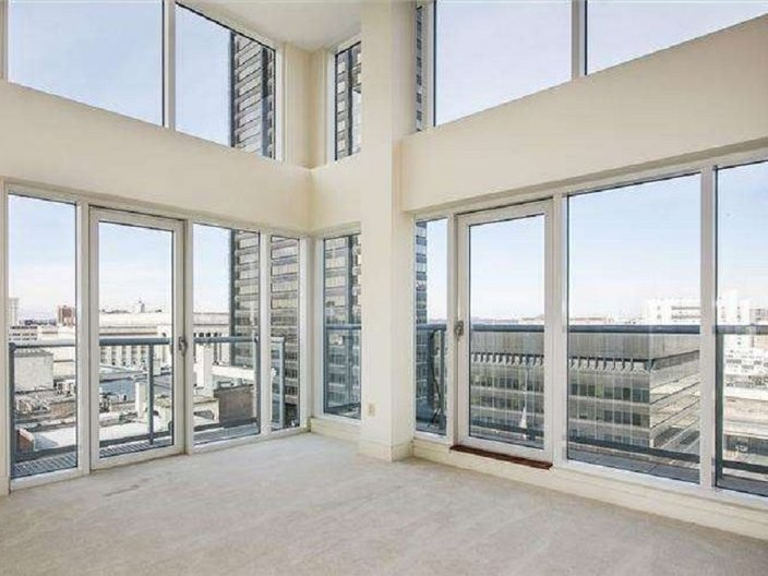 Philadelphia design home 2018 addresses - Kompan home design