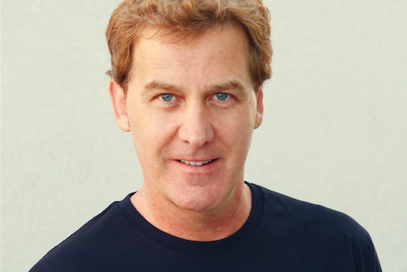 Image result for jim florentine
