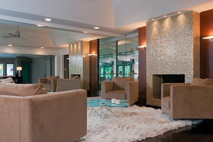 Burns Century Interior Design
