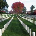 Philadelphia National Cemetery