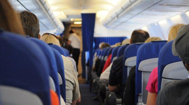 09022015_AirplanePassengers