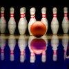 07282015_Bowling