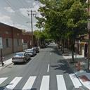 Lobard Street