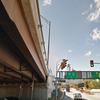 Vine Street Expressway I-95