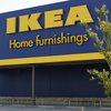 03022015_IKEA_AP