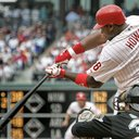 Ryan Howard 2006