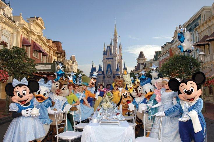 02102015_DisneyWorld_AP