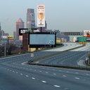 I-95 Philadelphia