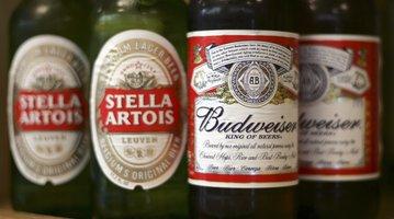 05292015_Beer_AP