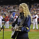 Taylor Swift Phillies