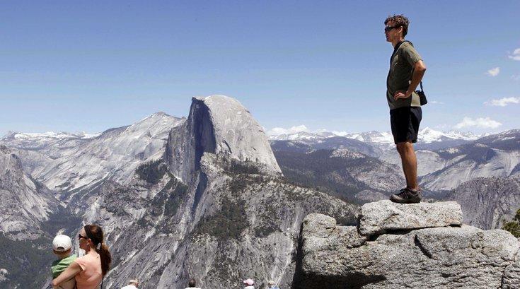 06182015_Yosemite