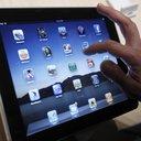 10222015_iPad