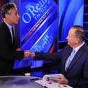 Jon Stewart Bill O'Reilly