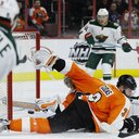 022516_Flyers-Neuvirth-save_AP