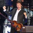 Paul McCartney Firefly