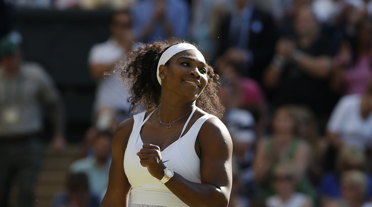 070915_Serena-Williams_AP